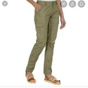 Cargo Pants - 2 Pairs